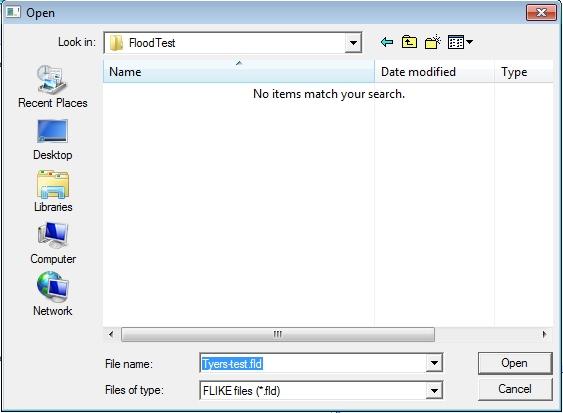 Figure 3. Enter a file name