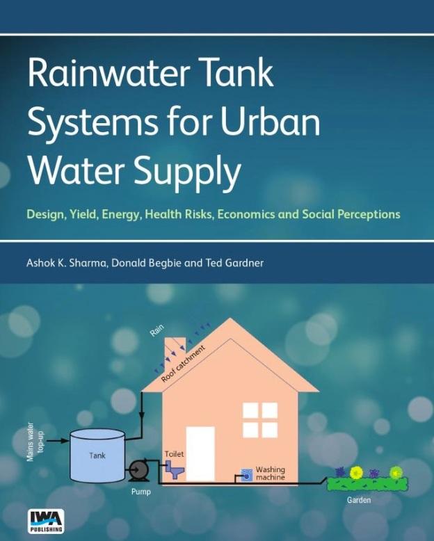 Rainwater Tank Systems