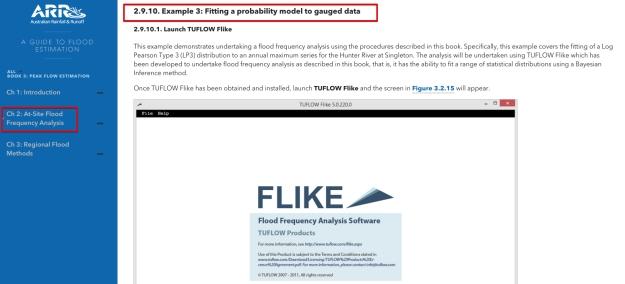 Flike_tut-3