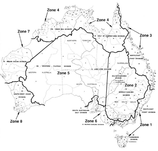 ARR-IFD-1987-zones
