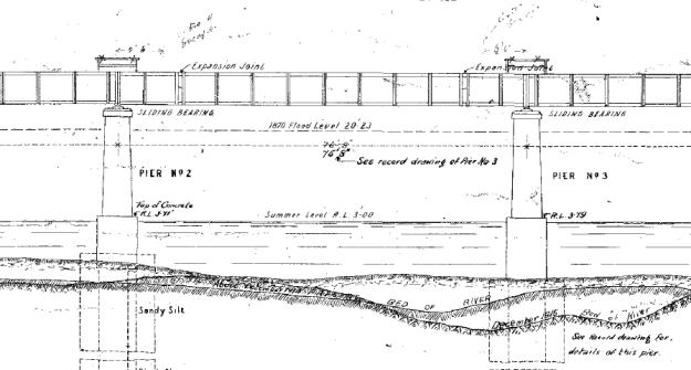 VR_Mitchell-1870