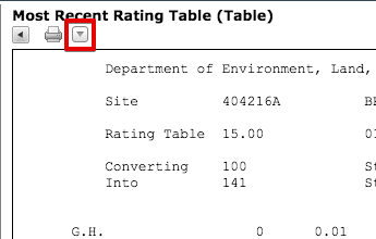 Rating_table_download